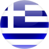 Jobs in Greece